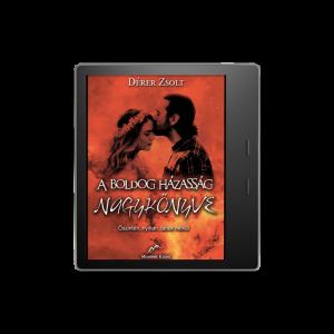 A boldog házasság nagykönyve (e-book-1)